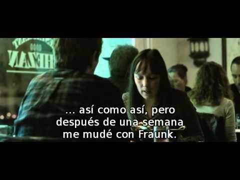 The truth about men 2010  Subtitulos en español