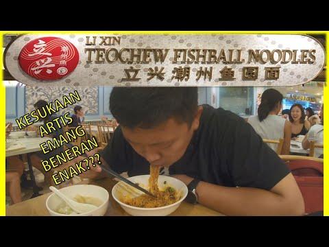 nyobain-fishball-noodle-kesukaan-raffi-ahmad-&-gigi