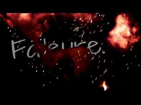 Love Is A Fire - Genya Ravan