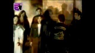 Assi El Hallani - Wani Marek Marreyt | عاصي الحلاني - واني مارق مريت