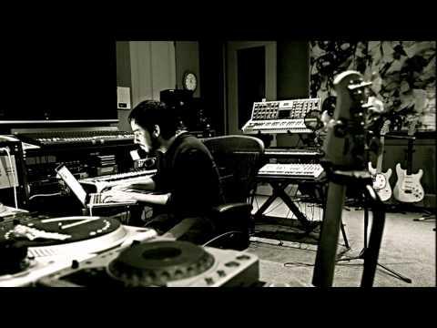 Mike Shinoda- Kenji (Fort Minor)