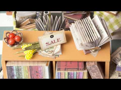 DIY wood miniature model Kits decoration dollhouse christmas gift for children