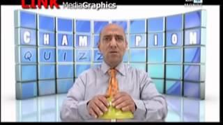 Hassan El Fed  chba3 dahk YouTube