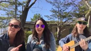 Download Every morning - Sugar Ray Cover by Cadence Undercover MP3 song and Music Video