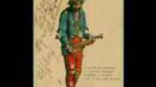Neil Young:  BoxCar ~ RARe UNRELEASED vErSion~  + vid