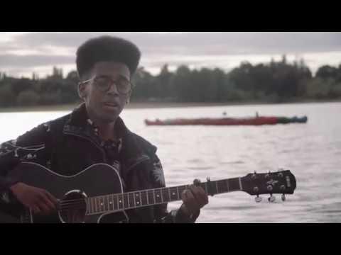 Bye Bye Bye - NSYNC - Unplugged Cover (Sam Dutch)