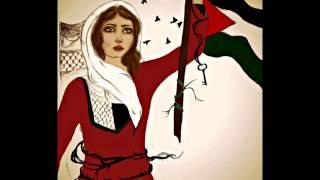 Jafra-Palestinian Folk Song (جفرا - اغنية فلسطينية شعبية)