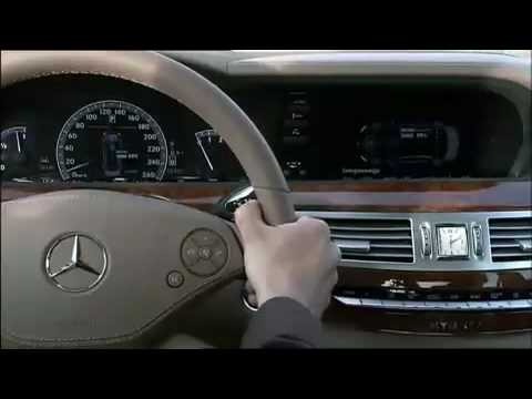 mercedes s500 2010 youtube. Black Bedroom Furniture Sets. Home Design Ideas