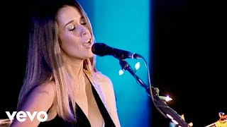 Heather Nova - Storm (Live At The Union Chapel, 2003)