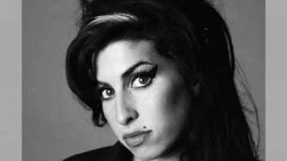 Amy Winehouse Love is a Losing Game (Hardjet Playground Remix)