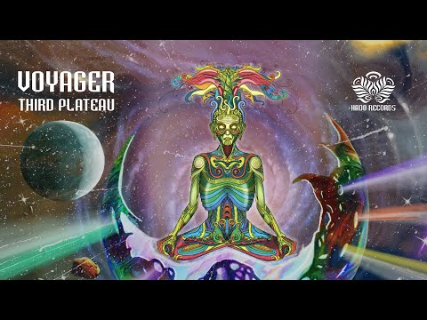 compilation-–-voyager:-third-plateau
