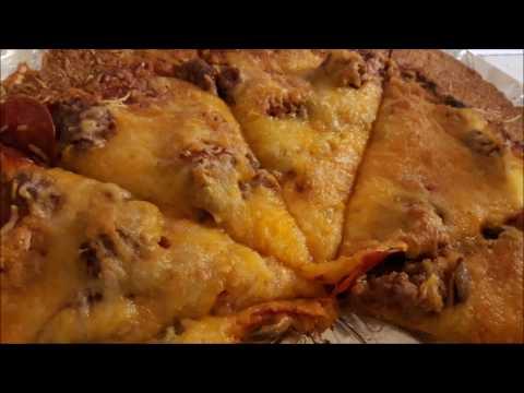 gluten-free,-keto-friendly,-low-carb-almond-flour-pizza-crust-fathead