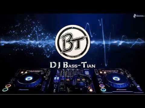 DJ Bass-Tian feat. OnePiece - Binks Rum (Remix)