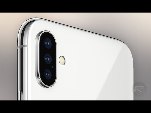 IPhone 11 New Leaks Rumors