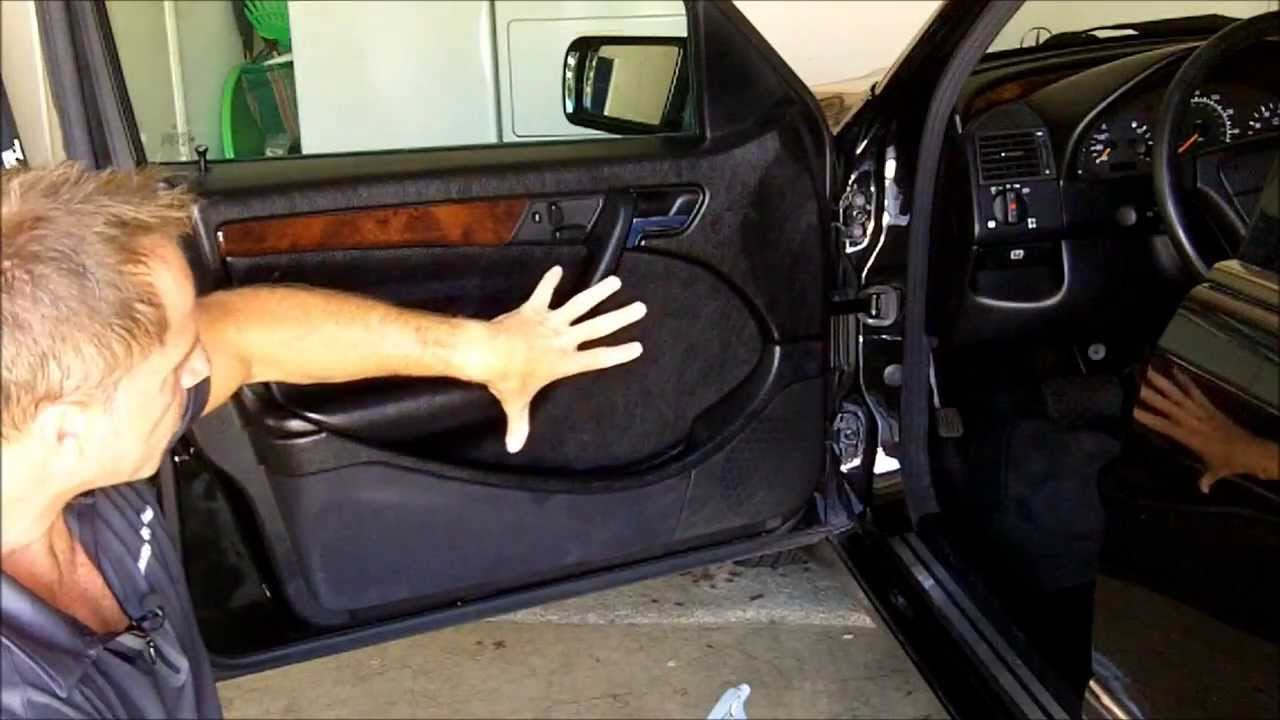 Car Interior Diagram Pictures Of Car