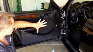 Car Interior Cleaning Tips: simplified tips from the professional