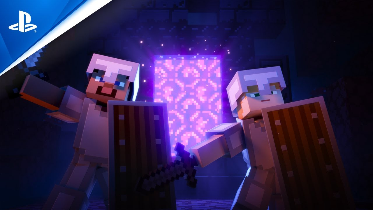 Minecraft 2 07 Ps4 Nether Update Now Available Full Patch Notes Playstation Universe You can either craft this item with a crafting table or you can find and gather this item in the game. minecraft 2 07 ps4 nether update now