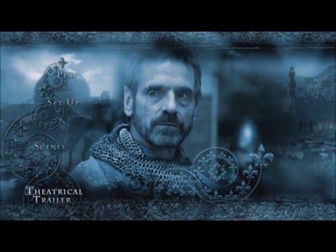 Broken Crescent - Battle of Amaseia - Medieval II Total War Kingdoms