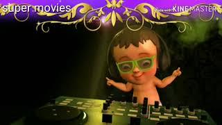 kya-pandit-cartoon-dance-kya-pandit-milka-singh-song-kya-pandit-song-kya-pandit-milka-singh-song