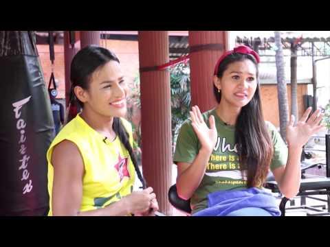 รายการ Best เทย Thailand ช่อง ไทยทีวี 270757 [FULL]