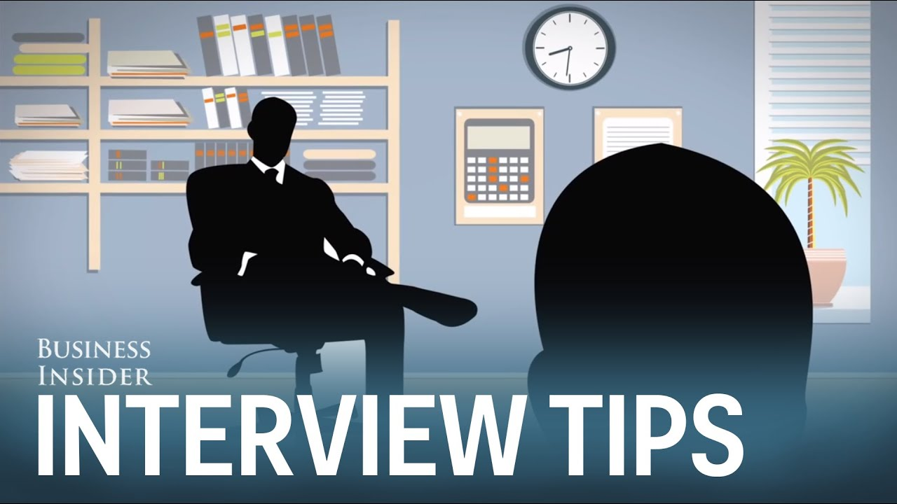 what to ask at job interviews what to ask at job interviews