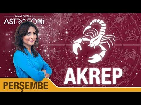 AKREP Günlük Yorumu 31 Aralık 2015 Perşembe