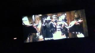 Ketangkap Kamera Mesum Di Bioskop 21 Senayan City Eksekutif