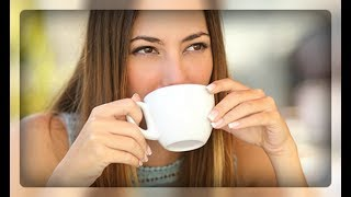Чай для похудения - какой выбрать??