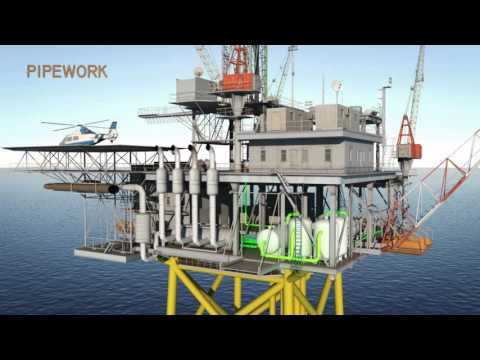 Topside Inspection Solutions