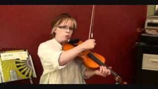 How To Compare Violins (part 1)