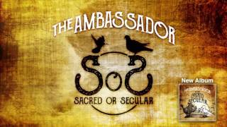 When Sacred Meets Secular by @ambassador215 #WhenSacredMeetsSecular (Song Trailer)