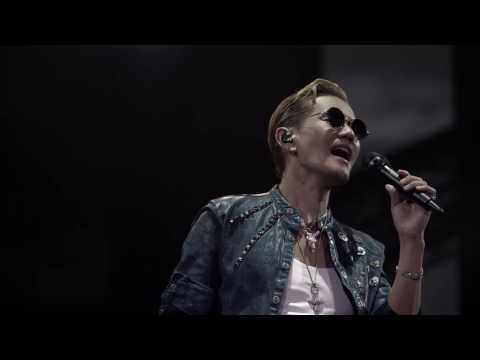 """RED DIAMOND DOGS / Stand By Me (EXILE ATSUSHI LIVE TOUR 2016 """"IT'S SHOW TIME!!"""")"""