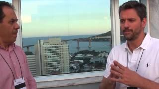 Entrevista Marcello Rodante