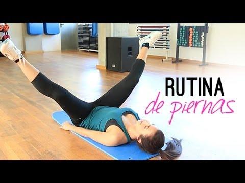 ejercicios para aductores gimnasio