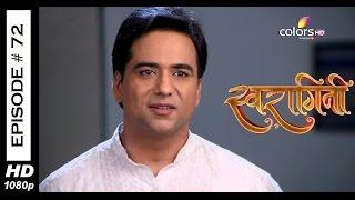 Swaragini - 9th June 2015 - स्वरागिनी - Full Episode (HD)