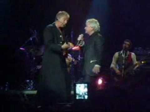 Air Supply - A Little Bit of Everything