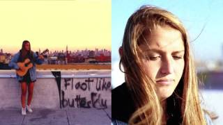 Chelsea Cutler - Wake Up (Official Video)