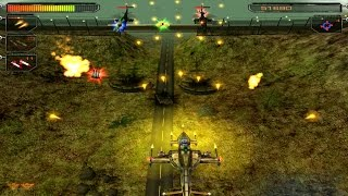Air Assault 2 (Windows game 2007)