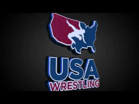 2017 US Open Intro