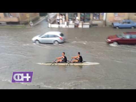 Скопје Торонто на Балканот - ФН С3 Еп.08