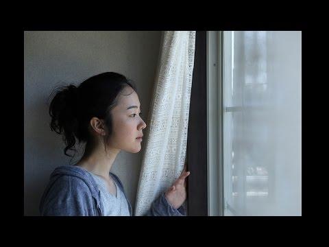 『リップヴァンウィンクルの花嫁』映画オリジナル予告編