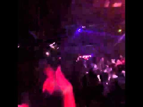 Dj Sez And Dj Shatta  Night Twerk Contest Every Thursday At Lotus Nightclub