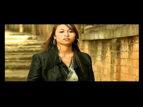 FARAH - Mila Anao [Feat. Iary] by www.rap-gasy.com