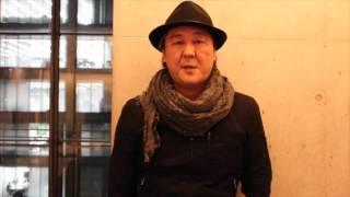 """『ホテルコパン』 市原隼人を主演に迎え、""""グランドホテル形式""""で描かれ..."""