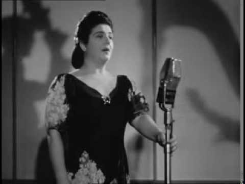 Il vento m 39 ha cantato una canzone norma vincenzo bellini youtube - Canta casta diva ...