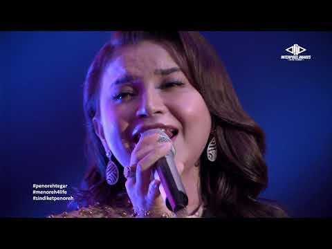 Rossa - Ayat Ayat Cinta [Live Version]