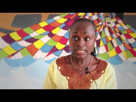 ONU Femmes Programme