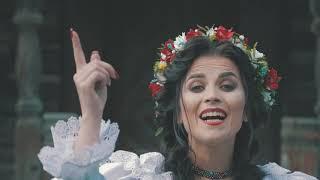 Descarca Iulia Iavoriszki - M-o facut maicuta me