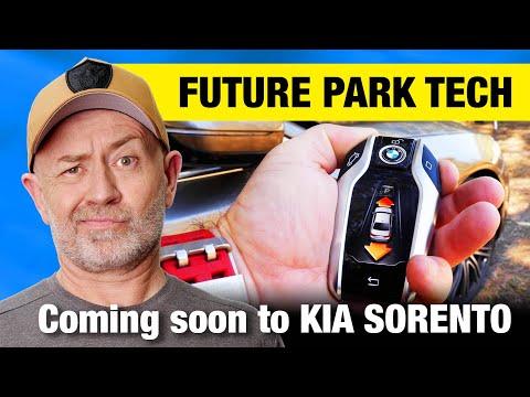 key-fob-remote-parking-test-(from-bmw-5-series-to-kia-sorento)- -auto-expert-john-cadogan
