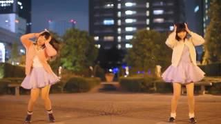 【MIRROR】drop pop candy【KuzuMochi】